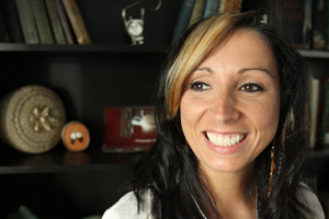 pam-palmater_520